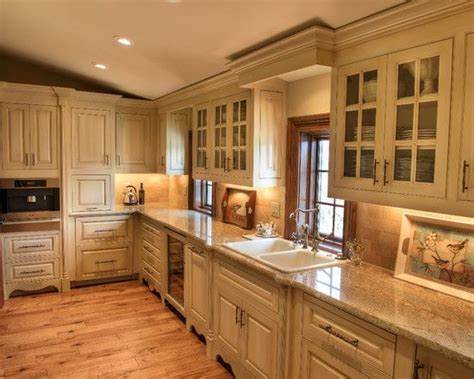 french country kitchen floor plans interior amp exterior doors mequon remodeling award winning french country kitchen