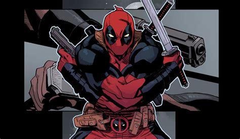 best comic story arcs the 10 best deadpool comics story arcs jimmy trims cult