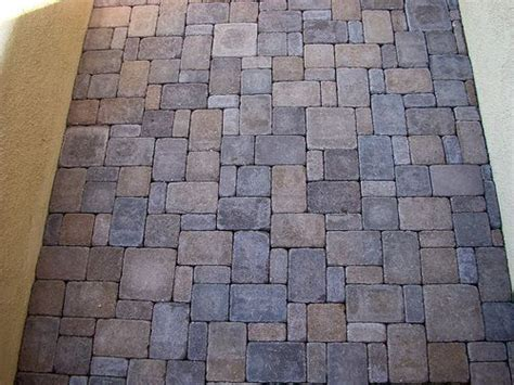 Paver Patterns For Patios Image Result For Patio Paver Patterns 2 Sizes Garden And Yard Paver Patterns