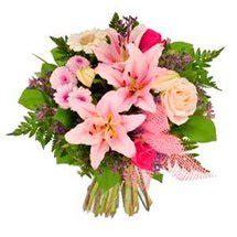 imagenes flores impresionantes ramos de flores para el d 237 a de la madre regalarflores net