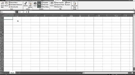 How To Create Calendar In Excel How To Create And Place An Interactive Calendar On An