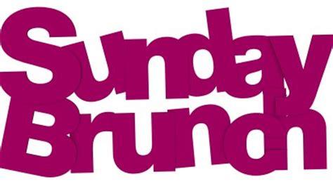 sunday brunch 5 seconds of summer wiki fandom powered