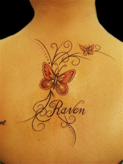 tattoo rash pictures 10 images about lupus tattoos on pinterest purple