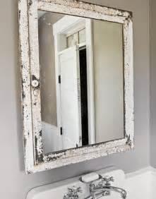 Tips to redo a small bathroom diy inspired