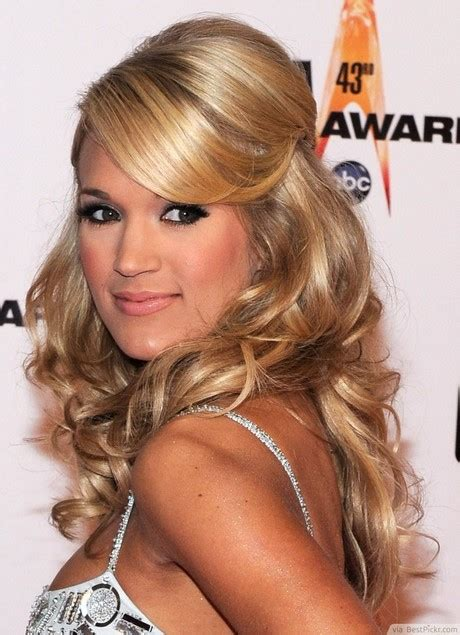 best prom hairstyles hairstyles hottest prom hairstyles 2017