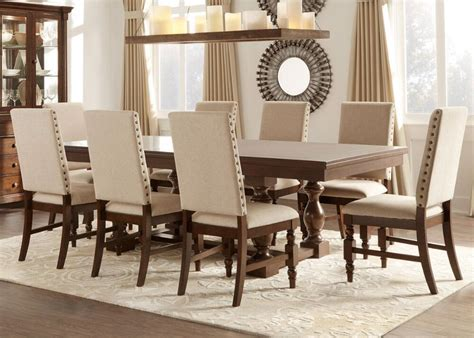 rooms to go dining sets quality dining room sets illinois indiana the roomplace