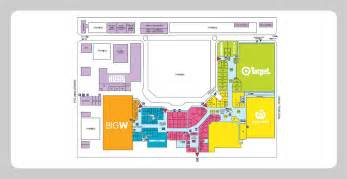 shopping mall floor plan presentation boards shopping mall mall design mall