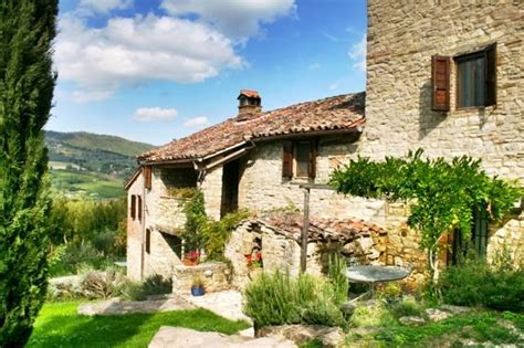 italian cottages for rent ca di bracco farmhouse heated pool umbertide and tub