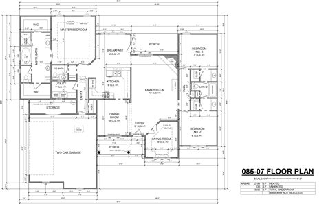 extreme house plans extreme home floor plans home plan