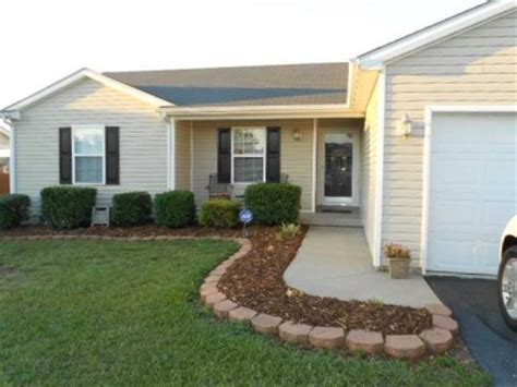 houses for rent bg ky house for rent in bowling green ky 900 3 br 2 bath 4603
