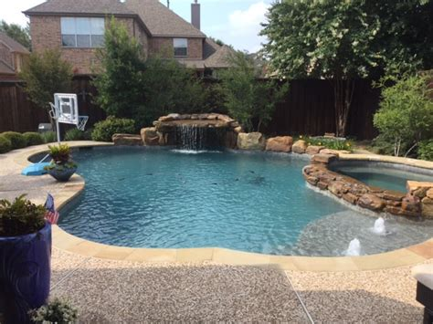 how much does a pool cost 93 real world exles