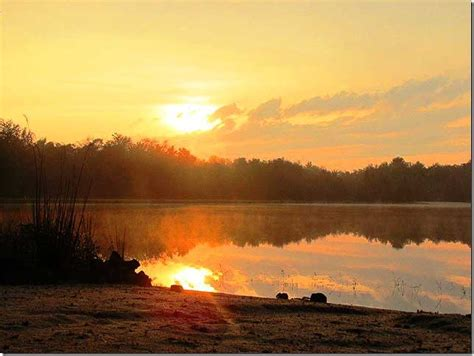 pocono boat house 24 best images about lake love on pinterest parks swim and villas