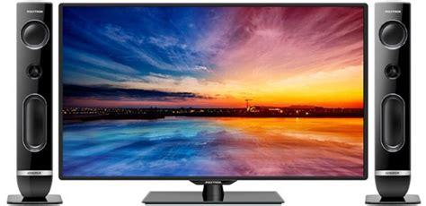 Tv Polytron Semua Jenis ini dia 4 tv led terbaik polytron dengan info harganya prelo tips review spesifikasi