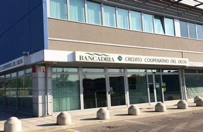 adria credito cooperativo delta bancadria credito cooperativo delta taglio di po ro