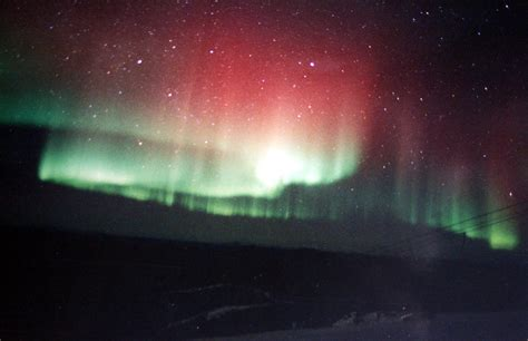 ten top places to watch this year s northern lights