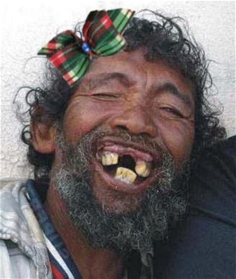 imagenes hombre optimista nada que hacer la sonrisa