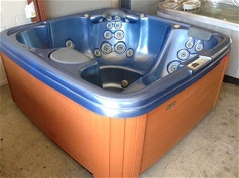 keys backyard hot tub manual introducing the 110v hot tub leisure bay spas