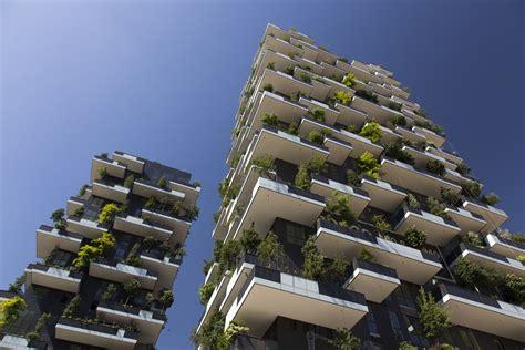 giardini piu belli al mondo i giardini verticali pi 249 belli al mondo mossmania