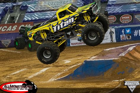 monster trucks show 2015 monster truck show amarillo texas 2015 wroc awski