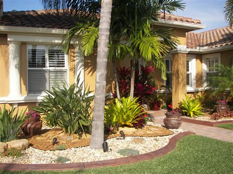 landscape design ideas front yard fabulous front yards from hgtv fans landscaping ideas