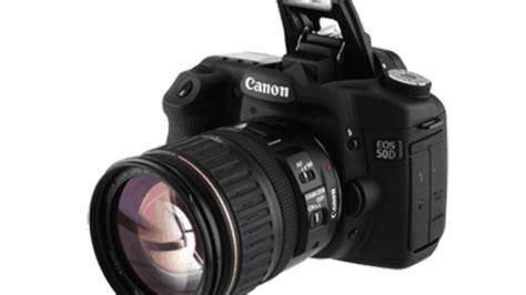 canon 50d canon eos 50d review canon eos 50d cnet