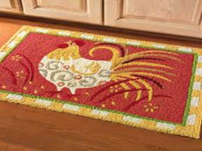 Design Ideas For Washable Kitchen Rugs Bloombety Washable Kitchen Rugs For Hardwood Floorsjpg Benefits Of Washable Kitchen Rugs