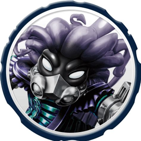 Kaos Born To Dive 2 A darkspyro spyro and skylanders forum skylanders