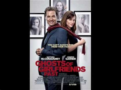 rekomendasi film comedy romantic top 10 romantic comedy movies 2009 youtube