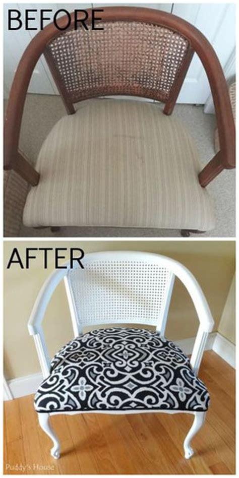 muebles restaurados en blanco antiguos muebles restaurados en blanco antes y despues