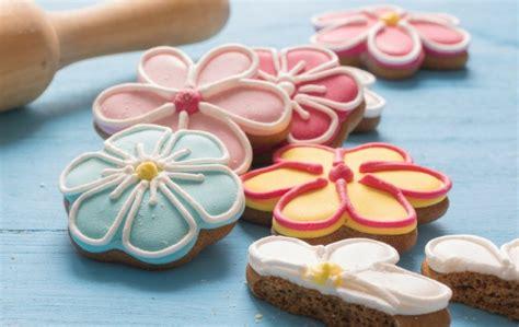 como decorar galletas con glaseado real c 243 mo decorar galletas cocinadelirante