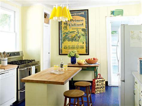decorar cocina sin gastar decora tu cocina sin gastar mucho dinero decoraci 243 n de