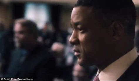 film drama will smith gugu mbatha raw video first look at gugu s new film with