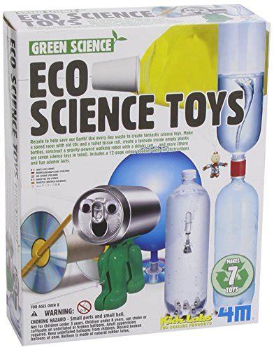 4m Enviro Battery 4893156032874 ean 4 m green science eco wissenschaft