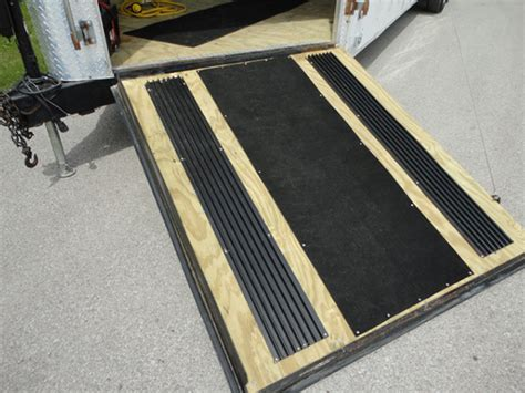 snowmobile track mats images