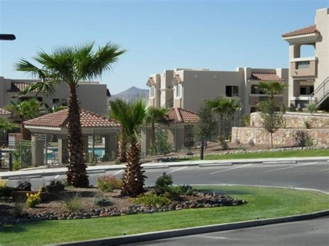 copperstone apartments at carlsbad rentals carlsbad nm