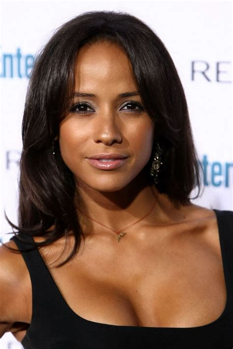 dominican haircuts for women 57 best images about dominican hairstyles and colors on