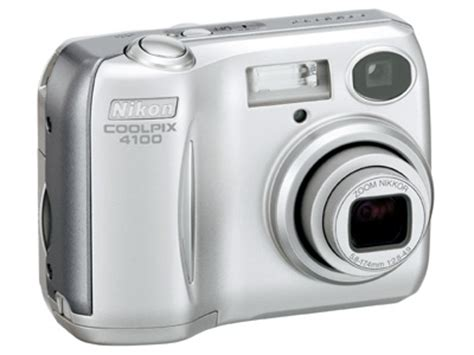 Benefits Of Digital Cameras by Top 5 Advantages Of Digital For Your Travel