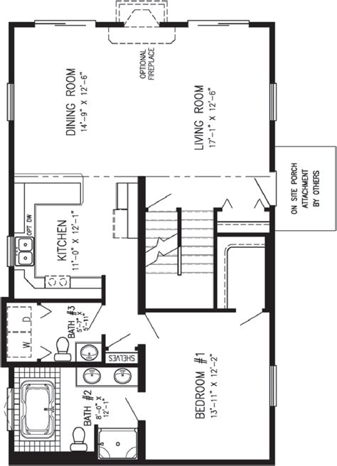 stratford homes floor plans stratford homes lakeshire excelsior homes west inc