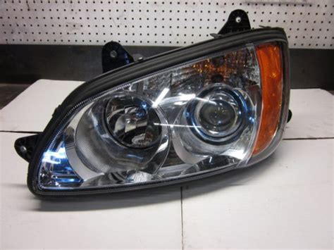 aftermarket kenworth truck parts kenworth headlights cps truck parts