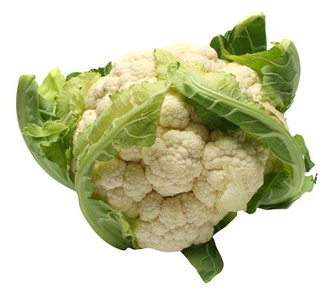 Cauliflower Fresh fresh cauliflower png image pngpix