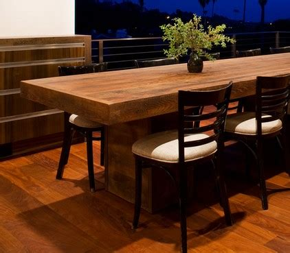 tavoli per taverna tavoli taverna grosso spessore treviso falegnameria