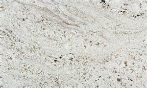 sensa blanco light granite colors search