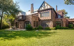 Four Car Garage House Plans tudor homes luxury living christie s