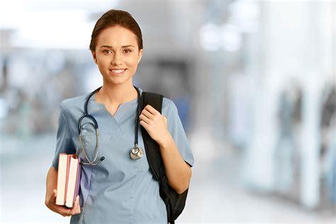Bewerbungsfoto Krankenschwester Krankenpfleger In Ausbildung Gehalt Bewerbung Und