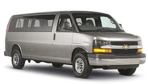 sixt car rental fleet | trucks, cars, vans, convertibles