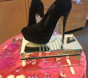 wendy williams shoe line wendy williams new line of shoes called adorn this
