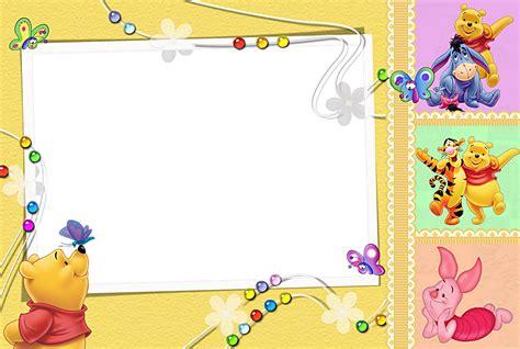 imagenes de winnie the pooh para descargar gratis tarjetas de cumplea 241 os winnie pooh gratis para imprimir 11