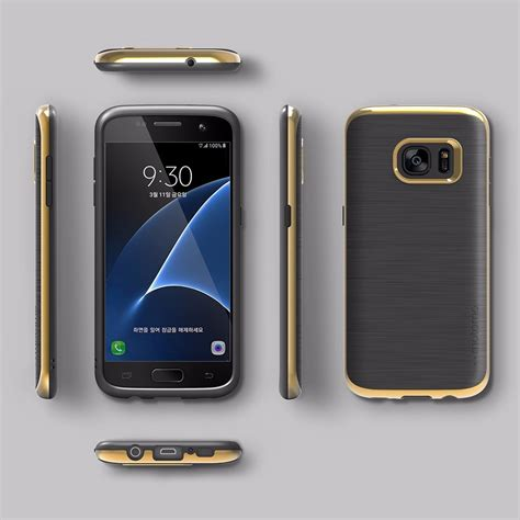 Samsung J2 J3 J5 J7 forro samsung galaxy j1 mini j1 ace j2 j3 j5 j7 s6 edge g530 bs 39 997 65 en mercado libre