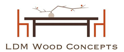 joliet cabinet company inc ldm wood concepts inc links