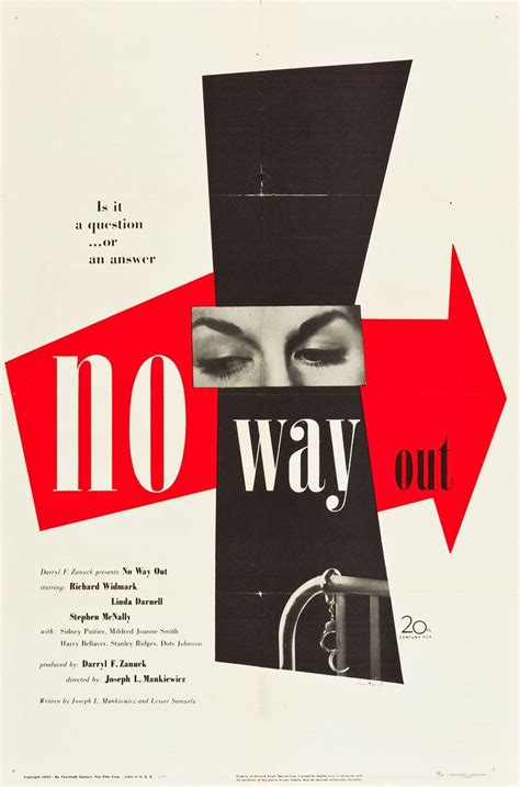 paul rand a designers 17 best images about paul rand on ibm typography and advertising